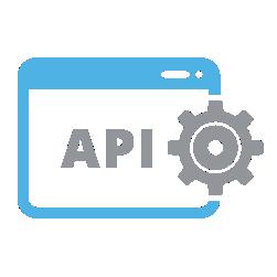 API Programming