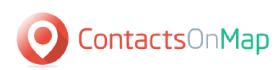 ContactsOnMap-Original
