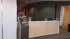 Yutech-office-2
