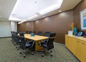Yutech-office-3