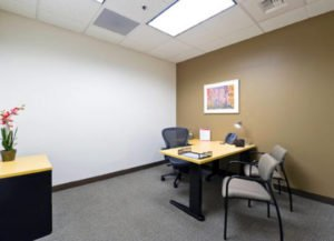 Yutech-office-4