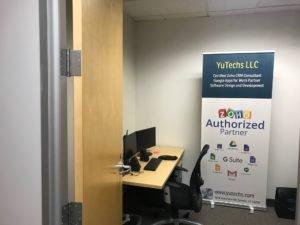 Yutech-office-5